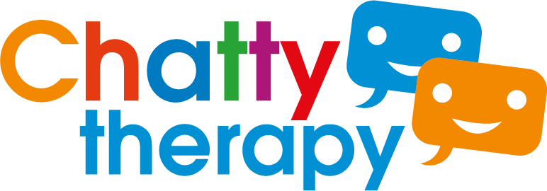Chatty Therapy